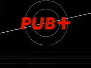 C Plus Red pub 1994