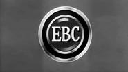 EBC 1952 ID remake