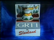 GRT1 Slenland ID Hogmanay 1988