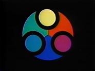 R-Q ID 1970 1