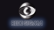 Rede Sigma ID 1981 2