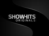 Showhits Entertainment