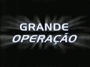 TN1 promo Grande Operacao 2003 2