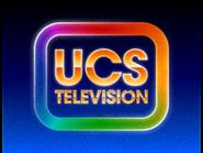 UCSTV 1983 ID
