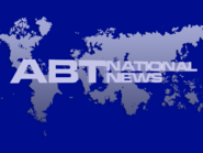 ABT National News 1988 open