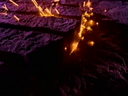 Centric Sting - Sparks (Orange) - 1997