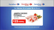 Comercial carrefour 2021 (2)