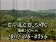 DBI PS TVC 1993