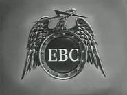 EBC 1953 ID Alt 1