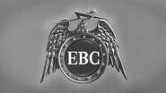 EBC 1953 ID remake (3)