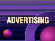 EBC Advertising ID 1991