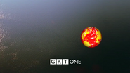 GRT1 ID - Irleise - 1998 - 7