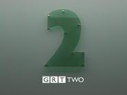 GRT2 ID - Glass Pane - 1997