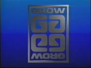 Grow 1998 TVC