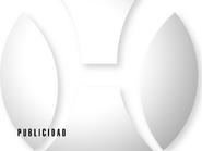 Hisqavision Publicidad ID 1