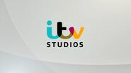 ITV Studios ident