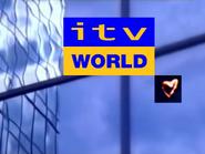 ITV World ID 1998
