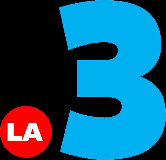 La 3 (Texico)