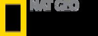 Nat Geo Wild logo.png