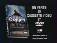 Oxygen RL TVC 2000