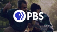 PBS system cue - Guitar Lesson - 2019