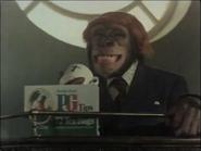 PG Tips AS TVC 1978 4
