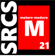 Srcs96m