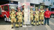 TN1 ID - Firefighters - 2019