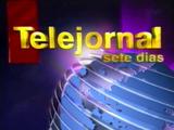 Telejornal (Neicao)