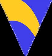 Yernshire triangle
