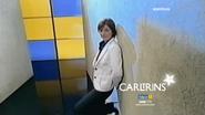 Carltrins ID - Davina McCall - 2002