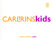 Carltrins Kids id 1998
