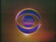 Cbs 1978 1