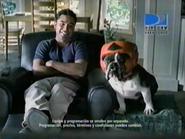 DirecTV URA Spanish TVC 2000 4