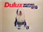 Dulux HGW TVC 1980 AS