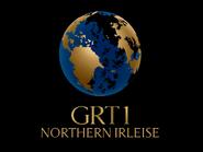 GRT1 NI ID 1985