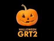 GRT2 Halloween ID 1980