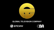 GTC 1982 startup remake