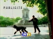 MV1 Monument ad id