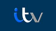 Mad TV ITV spoof 2019