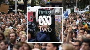 NTV2 Protestors ID 2021