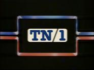 TN1 ID - 1985
