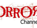 Horror Channel (Anglosaw)