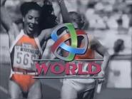 ABS World ID 1992