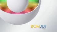 BDMR slide 2018
