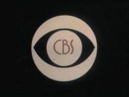 CBS ID 1970