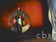 CBS ID 1995 2
