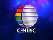 Centric ID - Blue Gas - 1997