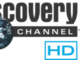 Discovery Channel (Latin Atlansia)