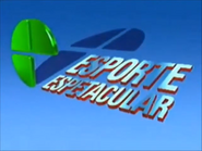 EE intro 1997